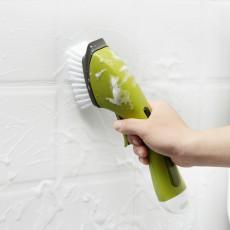 多功能加液式清潔刷