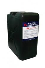 乳化除油劑 - 20L